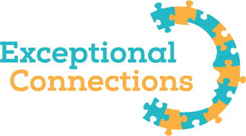 Exceptional Connections
