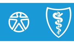 BlueCrossBlueShield_logo